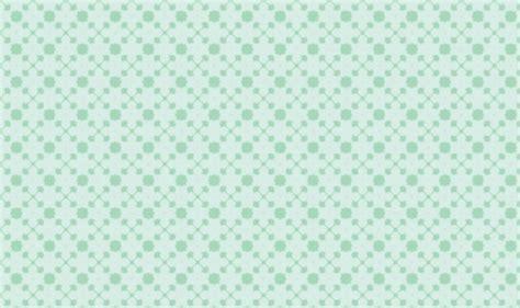 Muster Hintergrund 10 Abstrakte Hintergrund Muster Vektor Der Kostenlosen Fotos