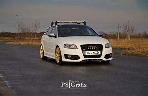 Dachtr Ger Audi A3 by Audi4ever A4e Detail Fryxs9 10 J 228 Hriges A4e