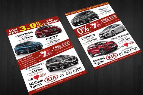 leaflet design and distribution leaflet distribution design leaflet company ireland