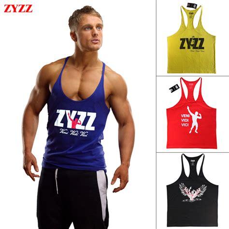 Singlet Fitness Leave Me Size M tank top zyzz fitness singlets bodybuilding stringer golds gyms clothing shirt vest