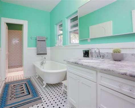 teenage bathroom themes teen bathroom home design ideas pictures remodel and decor