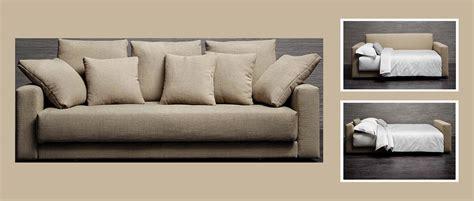 listino prezzi letti flou mobili lavelli letto flou prezzi ebay