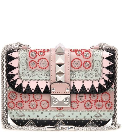 Add It Up Lius Valentino Pastels by 77 Best Bag Images On Ladybugs Totes And