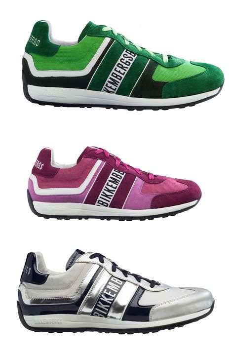 bikkembergs sneakers bikkembergs sneakers fashionwindows network