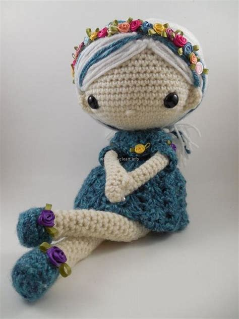 amigurumi patterns uk 1000 images about crochet dolls and knitted dolls on