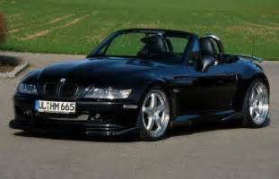 2001 hamann bmw m roadster specifications images tests