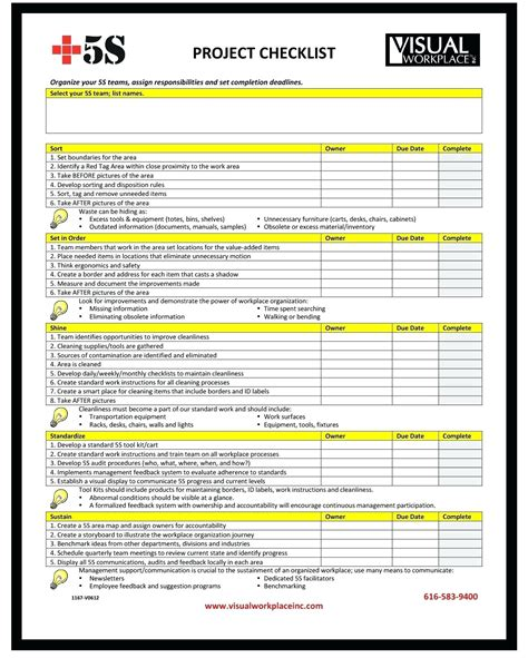 Template Microsoft Office Checklist Template Microsoft Word Checklist Template