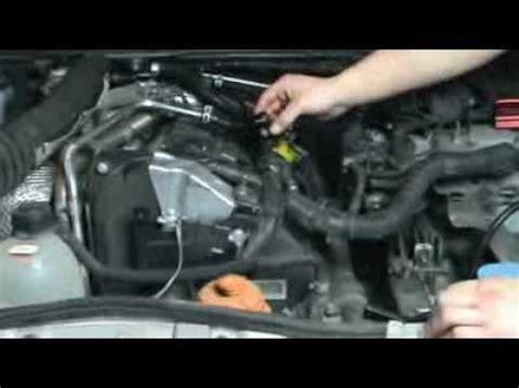 2006 Suzuki Grand Vitara Egr Valve Location Suzuki Grand Vitara 1 9ddis 129hp Power Box Installation