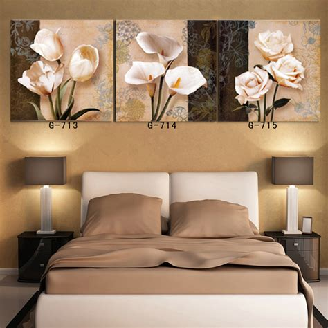 sles of painted rooms top sales pictures on the wall of the living room wall canvas painting of a black color