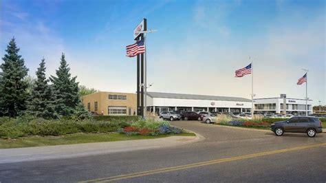 Morries Kia Minnetonka Morrie S Closing Kia Dealership To Expand Subaru