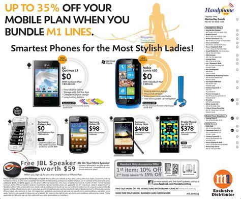 Handphone Lg Seri L handphone shop lg optimus l3 nokia lumia 610 samsung