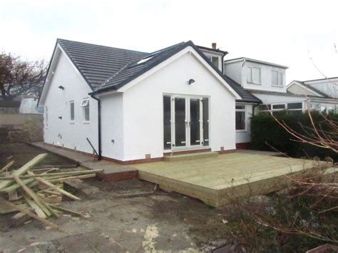 bungalow extensions ideas 25 best ideas about bungalow extensions on
