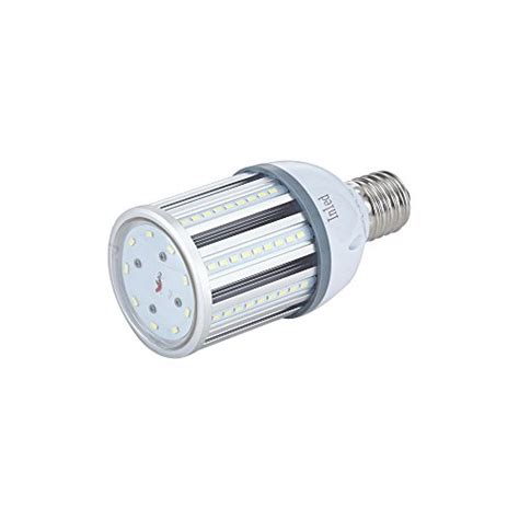 300 watt led light bulb 300 watt led light bulb 6 watt 40w equivalent a19 led