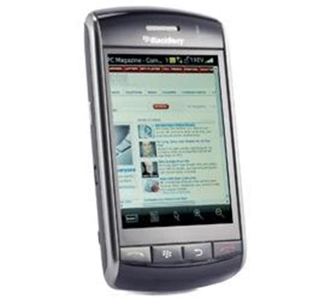 Hp Bb 9530 Verizon Wireless blackberry 9530 verizon review rating pcmag