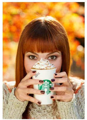Do Starbucks Gift Cards Expire - hot 10 starbucks gift card for 5
