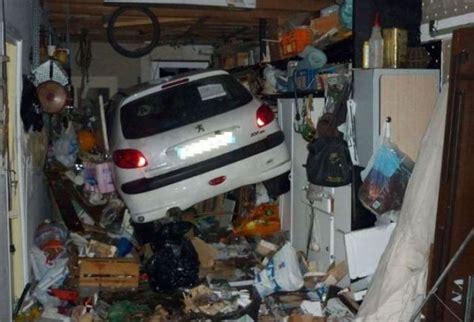 Bad Garage bad parking garage 1funny