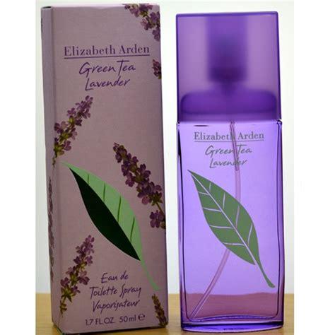 Parfum Original Elizabeth Arden Green Tea Lavender Edt 100ml 1 elizabeth arden green tea lavender 30ml daisyperfumes perfume aftershave and fragrance