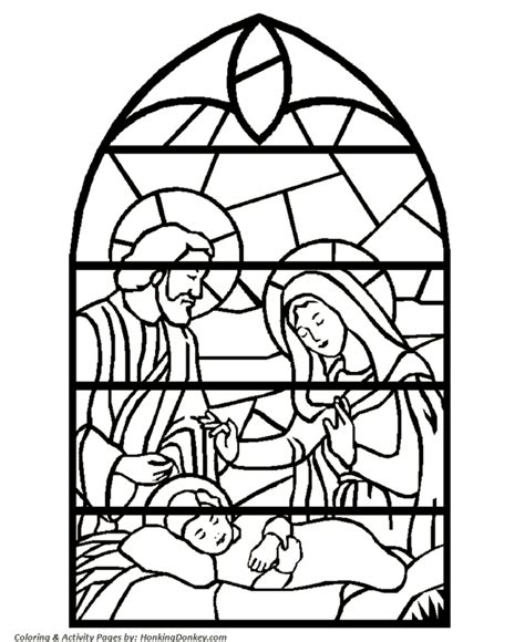 childrens nativity scenes new calendar template site