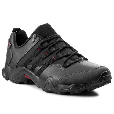 adidas mens performance cw revolution c shoes adidas cw ax2 beta b33116 cblack visgre powred