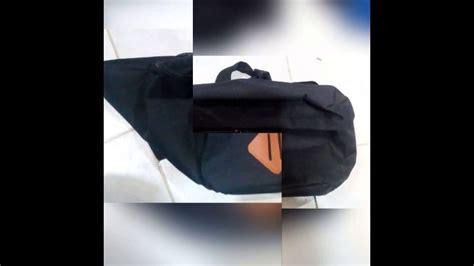 Tas Waistbag Distro Galaxy Army 6282257192595 telkomsel waistbag distro tas pinggang