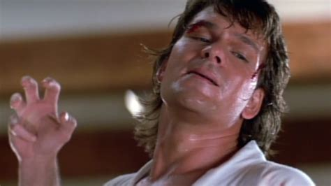 Road House Remake Cast by Boomstick Comics 187 Archive Road House Remake Lands