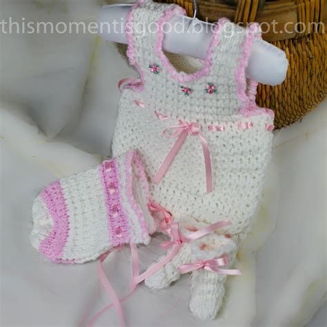 knitting pattern sites loom knit baby onesie set pattern this moment is good