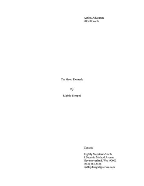apa format zane title page on research paper writerzane web fc2 com