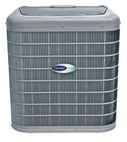 Toronto Air Conditioners   Air Makers Inc. Heating & Cooling