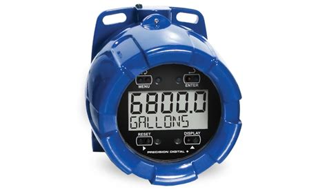 88 Pro Loop Powered Process pd6800 protex pro explosion proof loop powered process level meter