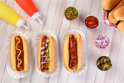 best dogs in america cheap eats the best grilled cheese in america