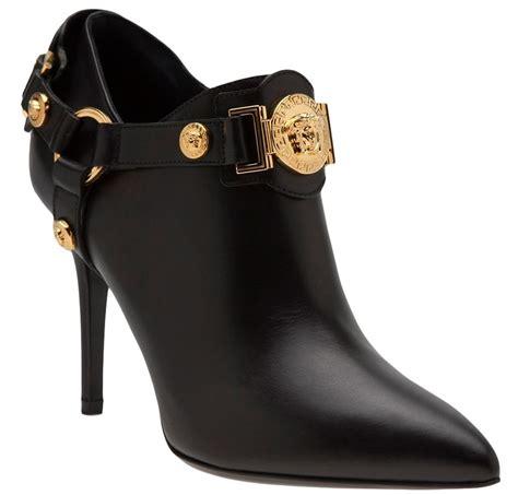 versace pattern psd 29 womens versace shoes shoe designs design trends