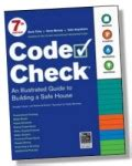 2011 National Electrical Code Nec Books Software