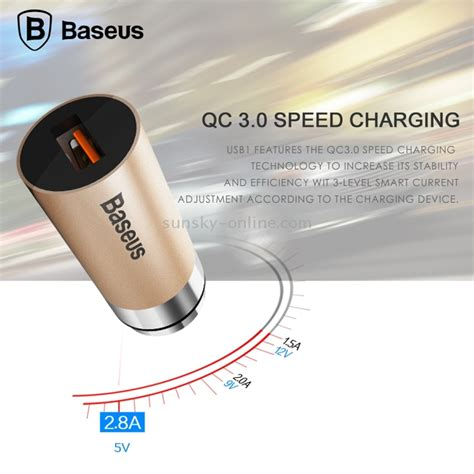 Fm35s Qualcomm Qc 3 0 Bluetooth Car Radio Transmitter Free sunsky baseus carq series single usb port qualcomm charge 3 0 qc3 0 car charger for