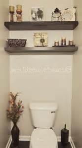 very small bathroom decorating ideas decobizz com ideas decorating small bathrooms photos