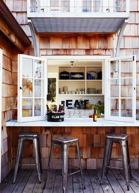 Wood Deck Plans Diy