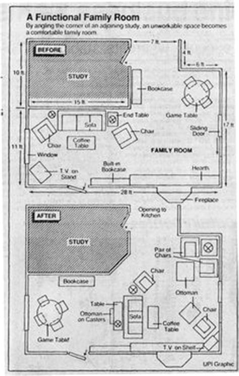 shaped living room images  shaped living room room  shaped living room layout