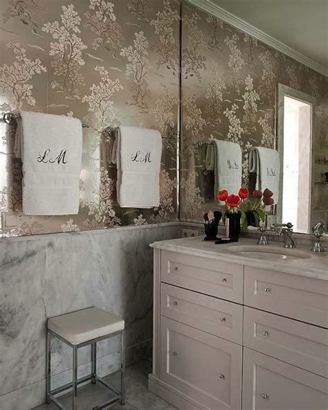 estilo bathroom bathrooms estilos home decoration club