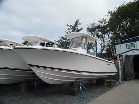 pursuit c 238 boats for sale in rhode island - Pursuit Boats For Sale In Rhode Island
