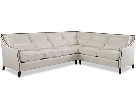 thomasville leather sofa prices thomasville leather sofa prices 28 images upholstery