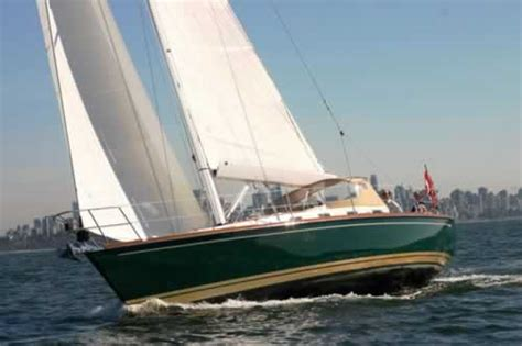 used boats for sale on vancouver island tartan 4100 for sale vancouver island yacht sales west