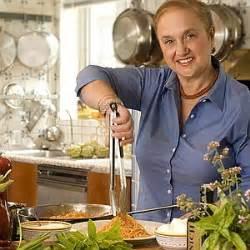 cuisine tv programmes accent york post