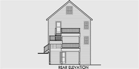 up down duplex floor plans stacked duplex house plans duplex house plans with garage