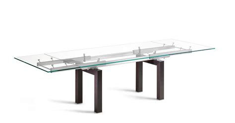 Expandable Glass Dining Tables Expandable Glass Dining Table Www Imgkid The Image Kid Has It