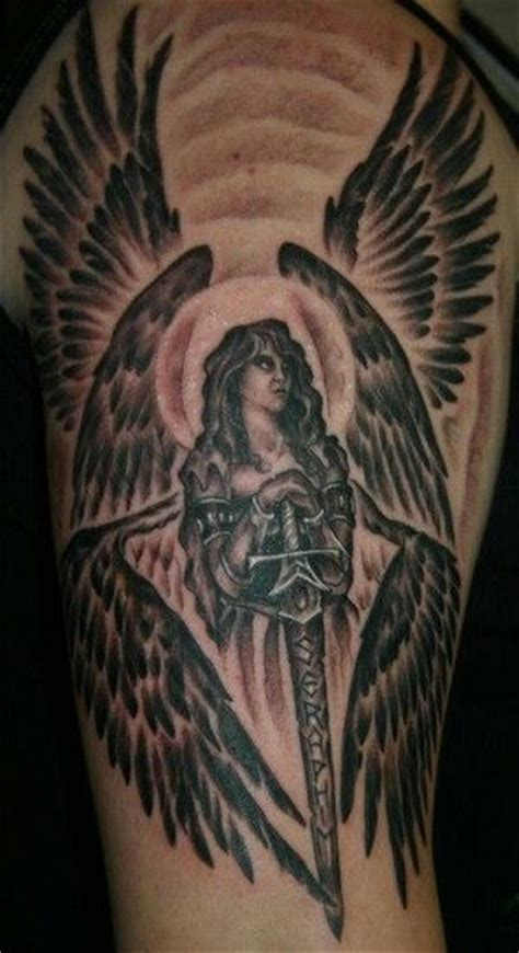 seraphim tattoo 17 best images about tattoos on olympia