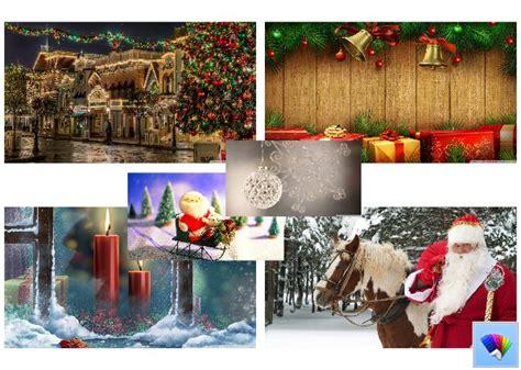 christmas themes for windows 8 1 christmas theme archives winaero