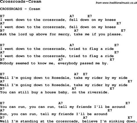sinking guitar chords blues guitar song lyrics chords tablature