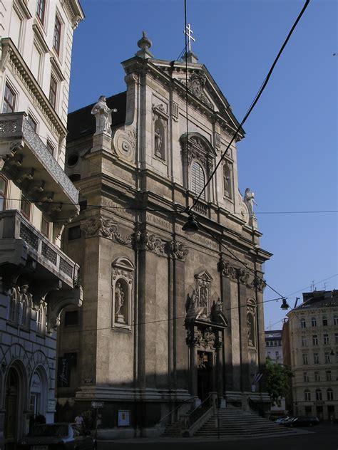 churches catholic