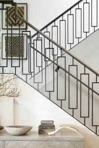 best 25 modern stair railing ideas on modern