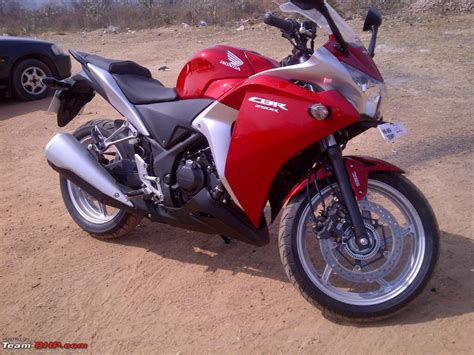 cbr top model price cbr 250 bike cost bicycling and the best bike ideas