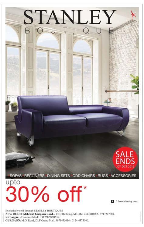 stanley sofa mumbai sofas stanley sale mumbai new delhi bangalore